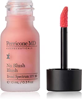 Perricone MD No Blush Blush for Women, 10ml