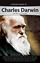 Charles Darwin: His Life and Impact (Pocket Guide To... (Answers in Genesis))