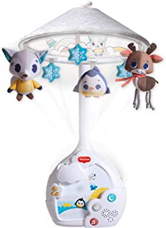 Tiny Love Polar Wonders™ Magical Night 3-in-1 Projector Mobile, One Size