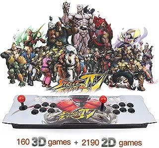 Best jewel 3d game Reviews