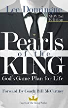 Pearls of the King: God's Game Plan for Life