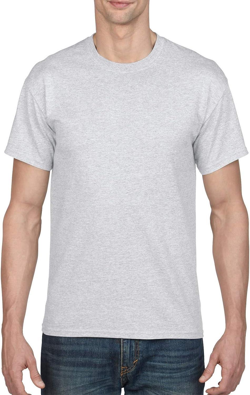 Gildan Mens Fashion-T-Shirts