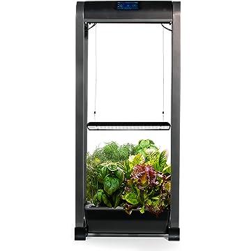 AeroGarden Farm 12XL In-home Garden System