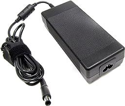 Accessory USA 150W Global AC//DC Adapter for HP Pavilion 608429-001 608429001 ADP-150WB B ADP-150WBB 609934-001 612717-801 150 Watt Power Supply Cord