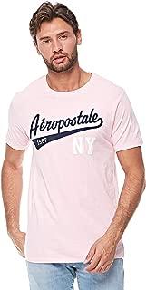 aeropostale Graphic T-Shirt for Men - 678