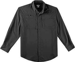 Best reel legends mens long sleeve saltwater shirt Reviews