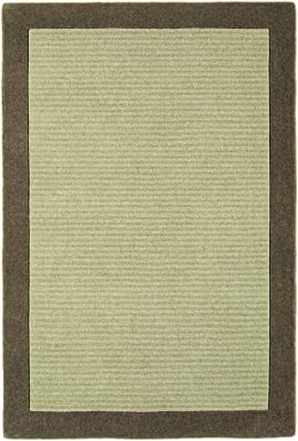 Brown Linon Home D/écor RUGFS020323 Rug