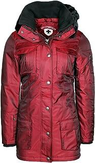Suchergebnis auf für: Wellensteyn Jacken