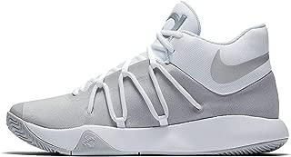 Men's KD Trey 5 V Basketball Shoe