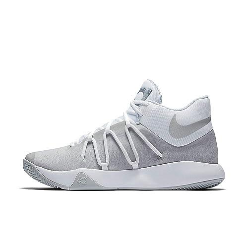 345e8aa4fe80 Nike Men s Kd Trey 5 V Basketball Shoe