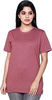 EASY 2 WEAR Women's T-Shirt