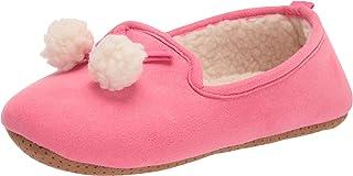 Amazon Essentials Loafer Slipper, Mocassins Femme