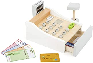 Legler - Play Cash Register