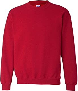 Gildan Men's Heavy Blendtm Adult Crewneck Sweat-Shirt