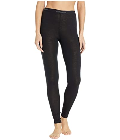 Icebreaker 175 Everyday Merino Base Layer Leggings Women
