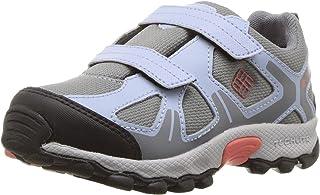 Columbia Kids' Childrens Peakfreak XCRSN Waterproof Hiking Shoe