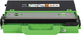 Brother Caixa de toner de resíduos genuína, WT223CL, integração sem costura, rende até 50.000 páginas