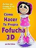 Amazon.es: Fofuchas