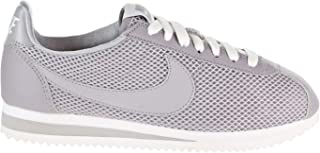 Nike Women's Classic Cortez Trainers