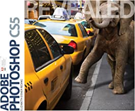 Adobe Photoshop CS5 Revealed (Adobe Creative Suite)