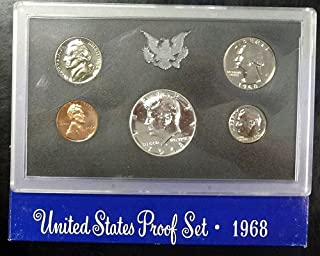 Best 1959 uncirculated coin set Reviews