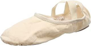 SD16 Stretch Canvas Shoe