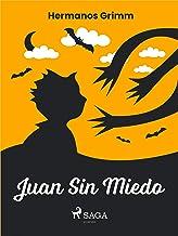 Juan Sin Miedo (World Classics) (Spanish Edition)
