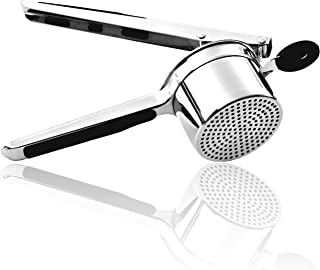 Best ricer masher to buy Reviews