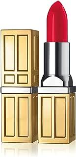 Elizabeth Arden Beautiful Color Moisturising Lipstick, Red Door Red, 3.5g