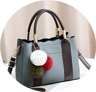 バッグ女性秋と冬のハンドバッグレトロ野生の肩斜めパッケージソフトフェイスファッション小さなバッグ