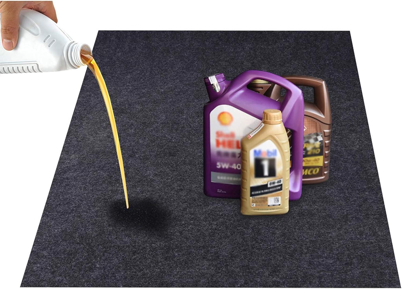 Kalasoneer Oil Spill Mat