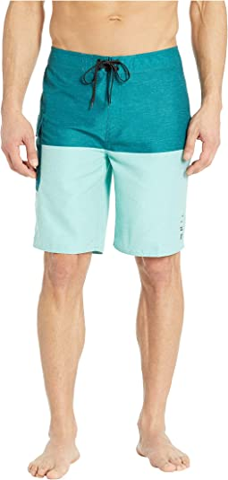 Dawn Patrol Boardshorts