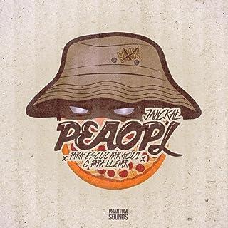 Rap Perro [Explicit]