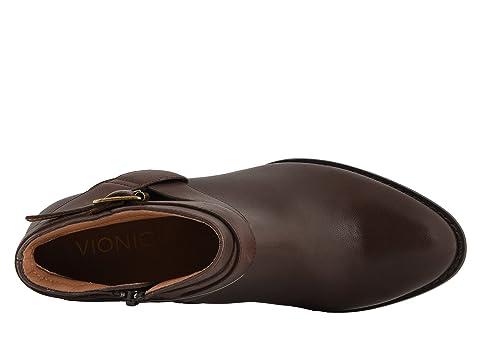 Grande vente Grande Vionic Blackchocolate Trinité vente RYf5n7WR