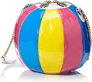 Betsey Johnson Having a Ball Crossbody