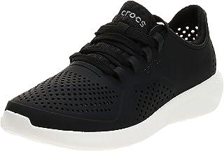 Women's LiteRide Pacer Sneaker | Comfortable Sneakers for...
