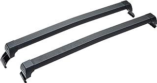 Rack Long Life Em Alumínio 206 / 207 Hatch - 2 Portas (2 peças)