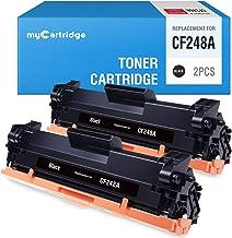 Best hp laserjet pro m15a price Reviews