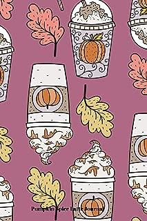 Best pumpkin spice gift ideas Reviews