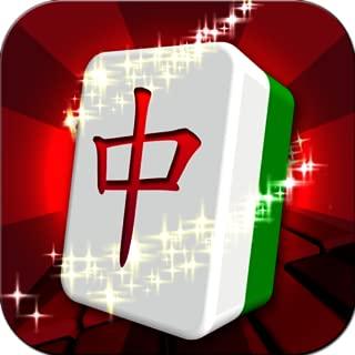 mahjong 2019 app