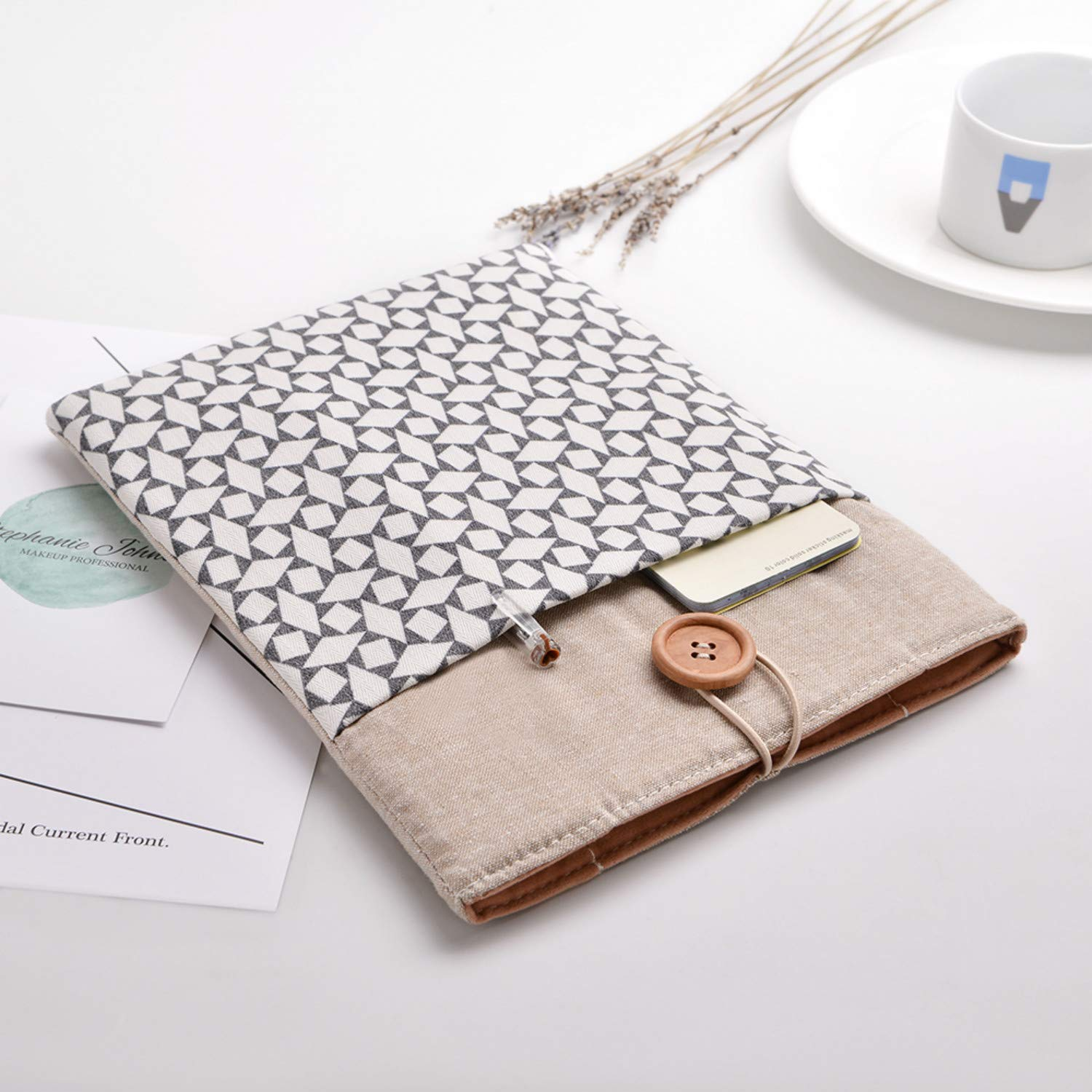 Macbook Air Shipping included Sleeve 13
