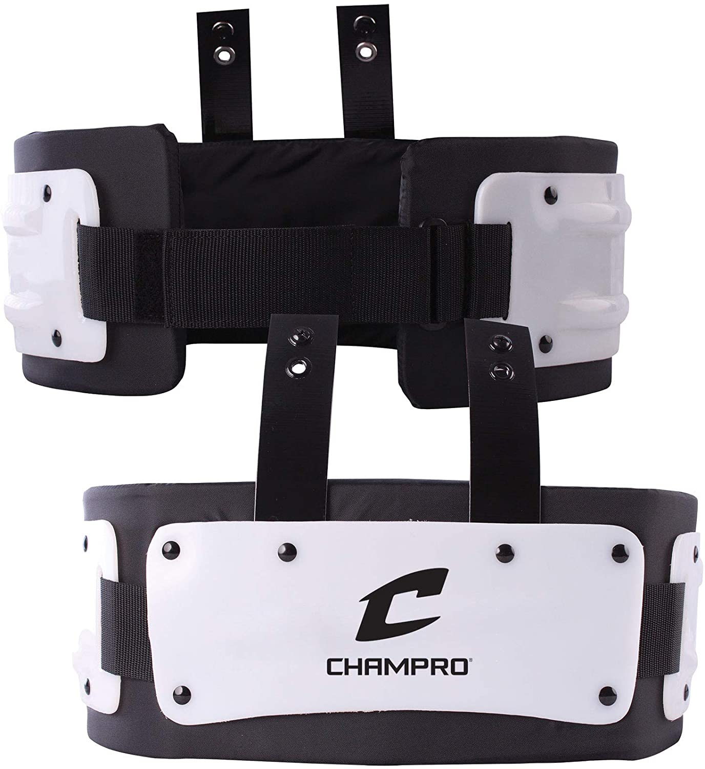 CHAMPRO Adult Rib Protector Ranking Price reduction TOP3