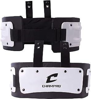 Champro Rib Protector - Adult