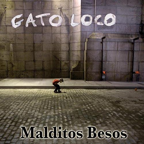 No Juegos Con Los Santos (feat. Stefan Zeniuk, Joe Exley, Clifton Hyde