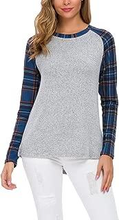 Best womens tops shirts Reviews