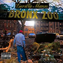 Best bronx zoo song Reviews