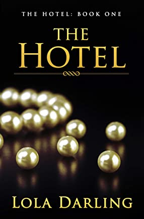 The Hotel (English Edition)
