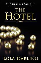 The Hotel (English Edition)