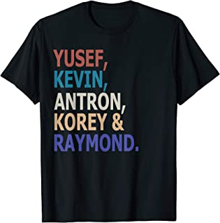 Best raymond clothing colors Reviews