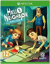 Hello Neighbor: Hide & Seek (Xbox One)